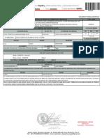 Imprimir Guia PDF.php.01