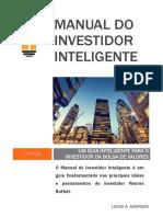 Ebook-O-Manual-do-Investidor-Inteligente.pdf