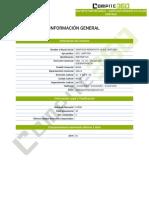 Reporte_empresarial_santiago Rendon r e Hijos Limitada