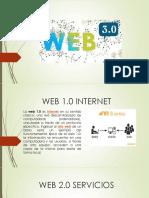 Dorisol_Pamplona_WEB 3.0.pdf