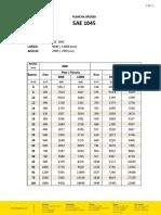 plancha-gruesa-sae-1045.pdf
