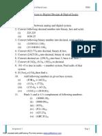 Assignment_1fdds.pdf