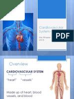 Cardio_NOTES.pdf