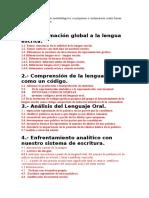 lengua escrita.doc