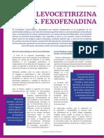 Levocetirizina vs Fexofenadina_Drilyna
