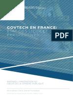 GovTechStudy_Final.pdf
