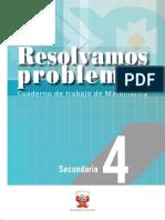 Cuaderno Reforzam Matematica 4 Baja-1-252-3
