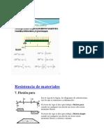 METODOS EA. 1
