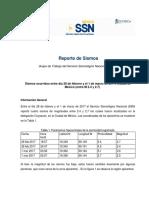 SSNMX Rep Esp 20170301 CiudadDeMex M27