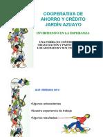 Cooperativa Jardin Azuayo.pdf