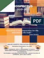 1563861951a-068-19-khandwala-college-prospectus-2019-20