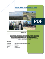 DIA - Isani Central Actualizado.pdf
