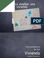 paradisearunavivienda2funcionamiento-090922213949-phpapp02