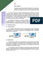 mod_2 Administração de Sistemas
