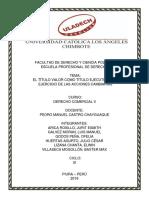 MAPA CONCEPTUAL Dº COMERCIAL II.pdf