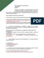 Examen de Publico