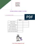 5 Corset à 10 pans.pdf