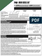Kreg Jig Mini Instructions (MKJ-INST).pdf
