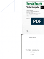 BRECHT, Bertolt - Teatro completo 03.pdf