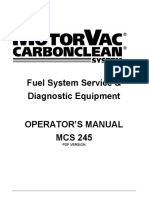 500-0245_CarbonClean_245_Manual.pdf