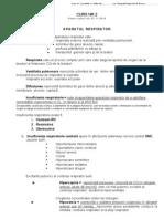 Curs Nr.2 Fiziopatologie