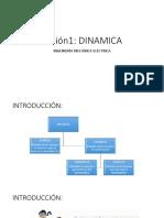 SESION 1 - CINEMATICA DE UN CUERPO.pptx