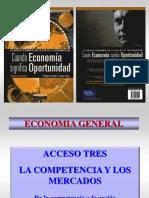 Acceso 3 Compet y Mercados