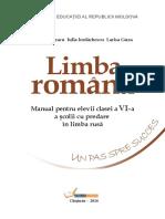 VI_Limba_romana_(alolingvi).pdf
