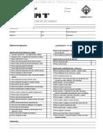 material-formato-inspeccion-camiones-international-interior-cabina-motor-alrededor-bajo-capo-bajo-procedimiento.pdf