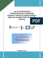 PLAN DE ACCION ZOONOSIS.pdf
