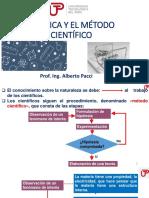 La Física y El Método Científico_magnitudes (2)