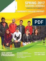 Academic_SPRING 2017 FINAL WEB.pdf