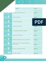 Cuaderno Reforzam Matematica 4 baja-1-252-6.pdf