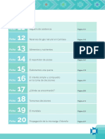 Cuaderno Reforzam Matematica 4 baja-1-252-7.pdf