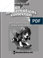 sp_hpspw_g4.pdf