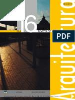 Revista arquitectura vol16.pdf