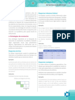 Cuaderno Reforzam Matematica 4 Baja-1-252-9