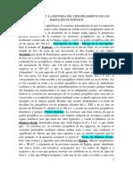 Champollion_y_la_historia_del_desciframi.pdf