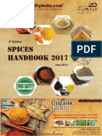 Spices_Handbook_2017.pdf