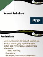 Bab_12_Memulai_sebuah_usaha_baru