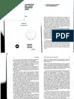 Juicio-Juntas.pdf