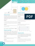 Cuaderno Reforzam Matematica 4 Baja-1-252-10