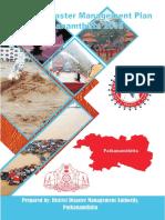 3-Pathanamthitta-final.pdf