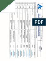 01 Lista de Proveedores de Servicio (M, SH, Otros)