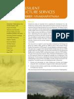 Case Study Vishakhapatnam (1)