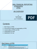 ifrs_an_introduction.pdf