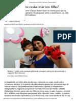 Quanto custa criar um filho_ - Economia - Estado de Minas.pdf