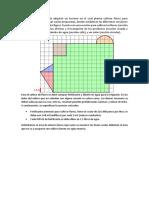 Adecuacion de un terreno tcgrupo 2-7.docx