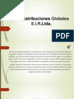 Brochure Cq Distribuciones Octubre 2019 Blanco