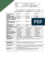 FICHA-TECNICA-AJO-DESHIDRATADO-pdf.pdf